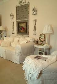 Decorate With Old Windows Best 25 Old Window Screens Ideas Only On Pinterest Painted
