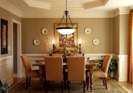 formal dining room color schemes. Formal Dining Room Color Schemes - Dayri.me I