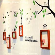 office wall decor. creative office decor emejing wall decoration contemporary best home design