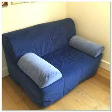 futon sofa bed futons stunning sofa mattress bedroom home design replacement futon