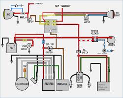 2005 yamaha banshee wiring diagram sportsbettor me yamaha banshee 350 wiring diagram yamaha banshee wiring schematic