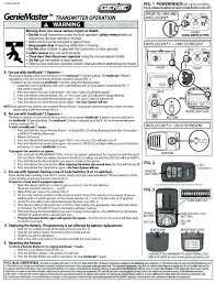 er garage door keypad change code er universal garage door remote medium size of garage door