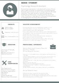 Free Resume Templates 2018 Cool Resume Templates 28 Canada Fruityidea Resume