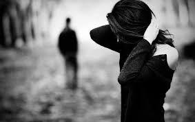 نتیجه تصویری برای تنهایی