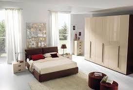 Immagini Di Camere Da Letto Moderne : Prodotti camere da letto ingrosso arredamenti torino
