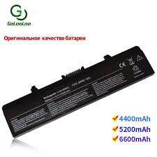 <b>Golooloo</b> 6 <b>cells laptop</b> battery <b>for</b> Acer Aspire 5742ZG 5749 5749Z ...
