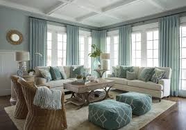 Living Room Design Blue And Gray Beautiful Blue Living Room Ideas
