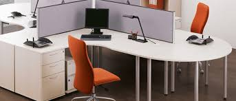 round office desk. desk extensions round office