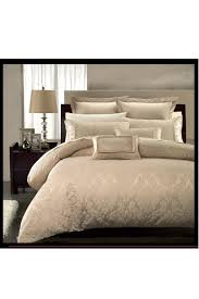 top 44 superb large image hotel collection duvet cover r t set sarrie tâ king size covers twin black quality white luxury bedding gold flannel design