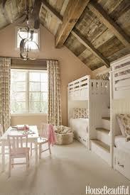 Nice Interior Design Bedroom Bedrooms Interior Designs Delightful Interior Design Bedroom Ideas
