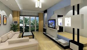 feature wall tv console design. Delighful Wall If You Are Trying To Design The Perfect Place For Your TV A Feature Wall  Is Choice Want Make Sure That Get Job Done Right  Intended Feature Wall Tv Console Design E