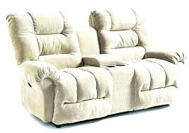 oversized recliners for sale. Wide Recliners For Sale Enchanting Oversized On Best Recliner Outstanding . A