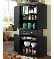 wooden kitchen pantry cabinet elegant kitchen pantry furniture benefits of ing kitchen pantry cabinet oak kitchen pantry