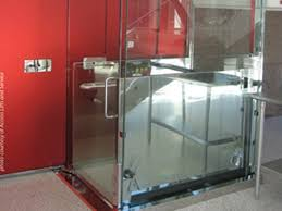 commercial wheelchair lift. An Error Occurred. Commercial Wheelchair Lift T