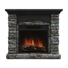 Frigidairer Chicago Portable Infrared Electric Fireplace Heater Infrared Fireplace Heater