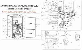 suburban rv furnace wiring diagram not lossing wiring diagram • suburban rv furnace wiring diagram images gallery