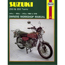 motorcycle pattern parts pattern parts online supplier of picture of manual haynes for 1978 suzuki gt 250 c