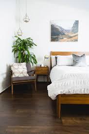 Classic mid century and modern interior design | houseofdesign.info