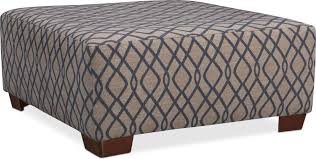 ottoman suede ottoman coffee table ottoman couch round upholstered ottoman large round fabric ottoman small ottoman table padded