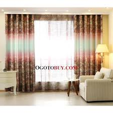 colorful primitive poly cotton fabric country curtains for living decorating loading zoom swag curta best primitive curtains ideas on country