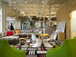 google head office interior. Barcode Type Rug For Office - Imagine These: Interior Design Google Head