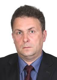 Контрольно счетная комиссия Муниципальное образование Малая Охта Тягнеряднев Андрей Михайлович