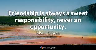 Khalil Gibran Quotes Adorable Khalil Gibran Quotes BrainyQuote
