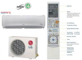 lg split ac wiring diagram lg image wiring diagram lg split ac wiring diagram lg auto wiring diagram schematic on lg split ac wiring diagram