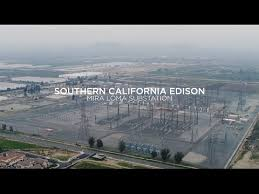 How Southern California Edison resolves customer issues using ...