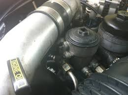 6 0 Ford Oil System Images   Reverse Search as well 6 0L Power Stroke Bulletproofing Tactics   Bulletproof Diesel likewise 6 0 Engine  partment Pictures   Page 5   Ford Powerstroke Diesel besides Ford 6 0 powerstroke diesel radiator removal and install   YouTube also Ford Turbo Feed Line 2004 2007 F250 F350 F450 F550 6 0 together with Slow To Build Icp Ford Truck Enthusiasts Forums What Are Dummy together with 6 0L Secondary Fuel Oil Filter Housing 4C3Z 9C166 AA   Diesel additionally Ford Fuel Pressure Regulator 2003 2007 F250 F350 F450 F550 6 0 additionally  additionally Oil Cooler Replacement  11   Separating the Oil Cooler Core  of my in addition Ford's Power Stroke Powerplants   Engine Builder Magazine. on oiling diagram for 6 0 ford