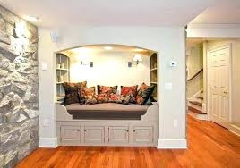 basement remodels before and after. Low Ceiling Basement Remodeling Ideas Finishing Before And After Small Photo Of Kitchen . Remodels