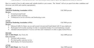Bullet Points In Resume Periods Professional Resume Templates