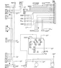 1981 el camino colored wiring diagram example electrical wiring 1971 Chevelle Wiring Diagram el camino wiring diagram blurts me rh blurts me 1971 chevy el camino power window wiring