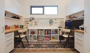 study room furniture design. Kids Room Study Furniture Design