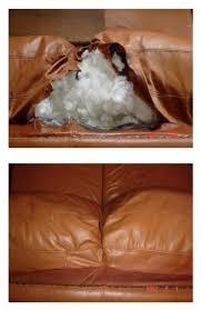 Cincinnati s best leather furniture repair Color Glo
