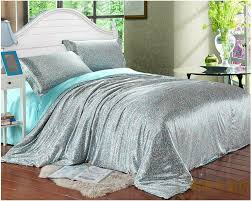 full size duvet. Wonderful Size Aqua Blue Paisley Luxury Silk Satin Bedding Comforter Set For King Queen  Full Twin Size Duvet Cover Bedspread Bed Sheet Bedroomin Bedding Sets From Home  In Full Size Duvet D
