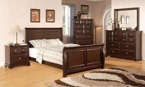 Isabella Bedroom Suite Queen The Dump Americas Furniture Outlet - Isabella bedroom furniture