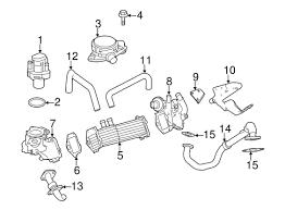 emission components for mercedes benz sprinter oemmercedes emission system emission components for 2012 mercedes benz sprinter 2500 1