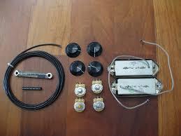 epiphone wildkat p90 wiring diagram epiphone wildkat p90 wiring epiphone wildkat p90 wiring diagram wildkat mod question my les paul forum