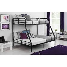 bunk beds for girls twin over full. Wonderful Over On Bunk Beds For Girls Twin Over Full T