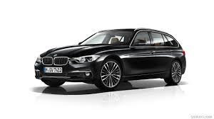 2018 bmw line. beautiful line 2018 bmw 3series touring edition luxury line purity  front threequarter and bmw line