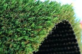 artificial turf rug artificial turf rug artificial grass rug indoor outdoor green artificial grass turf area