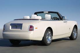 rolls royce phantom 2015 white. 2012 rollsroyce phantom drophead coupe convertible exterior rolls royce 2015 white i