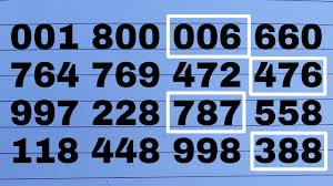 Thai Lottery Result Chart 2018 Download Thai Lottery Thai Lotto Thailand Lottery 3up Set Direct Win Formula Date 01 10 2019