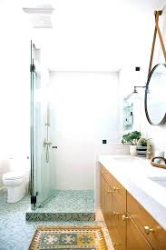 bathroom remodeling bay area. Bathroom Remodel Cost Check This Bay Area Renovation Nj Remodeling