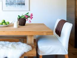 into the west rustic furniture. 8 Cozy Condos In The Mountain West Into Rustic Furniture I