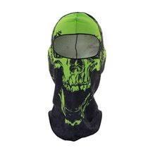 Отзывы на <b>Skull</b> Zone. Онлайн-шопинг и отзывы на <b>Skull</b> Zone на ...
