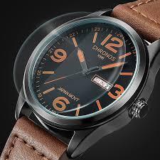 online get cheap classic mens watches top 10 aliexpress com men watches top brand luxury quartz watches male clock classic wristwatches relogio masculino sports men hours