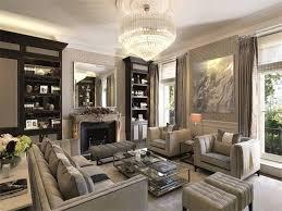 chester square belgravia london sw1w a luxury home for sale in