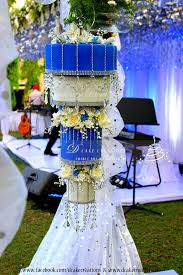 chandelier cakes make their way to india india news updates on eventfaqs